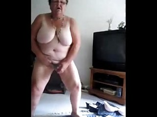Prostitut Amateur Granny Masturbation Mature