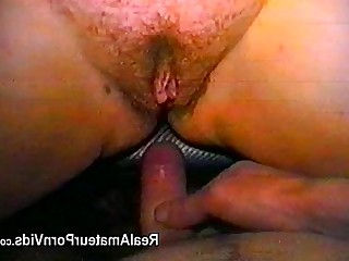 Homemade Fisting Toys Cumshot Couple Amateur Playing Pussy
