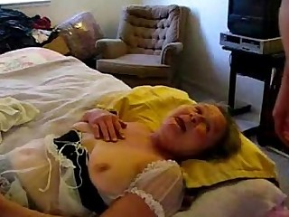 Granny Horny Facials Cumshot Amateur Mouthful Mature
