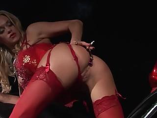 Anal Ass Big Tits Blonde Boobs Big Cock Cum Cumshot