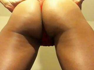 Daddy Homemade Masturbation Mature Webcam