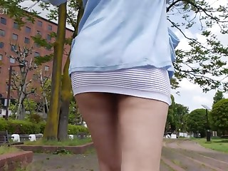 Ass Big Tits Boobs Hot Japanese Juicy Mammy MILF