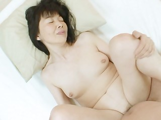 Creampie Cum Cumshot Doggy Style Granny Japanese Small Tits Little